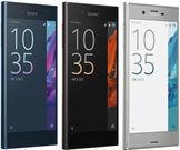 32GB Sony Xperia XZ 5.2 Unlocked Smartphone