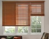 Home Depot - 20% Off Select Blinds and Shades
