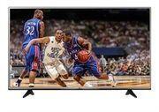 LG 49 4k Ultra Hd Smart TV 49UH6030 + $150 Dell GC
