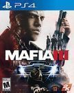 Mafia III (PS4/Xbox One)