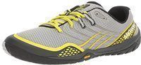 Amazon - Up to 40% Off Select Merrell Men's and Women's Shoes