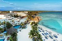 All-Incl. Dominican Republic Resort