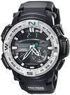 Amazon - Up to 60% Off Casio Men's Pro Trek Watches