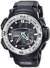 Amazon - Up to 60% Off Casio Men's Pro Trek Watches