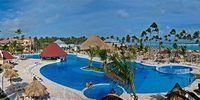 4-Nt. Family-Friendly Punta Cana Trip w/Air