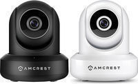 Amcrest ProHD 1080P 30FPS Wireless WiFi IP Security Camera
