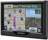 Garmin nüvi 57LM 5 Navigation System