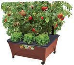 City Pickers Raised Garden Bed Kit