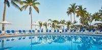 5-Night All-Inclusive Riviera Nayarit Vacation w/ Air