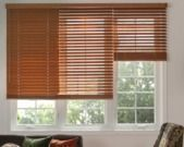 Home Depot - 25% Off Custom Bali Cellular Shades