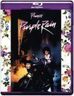 Prince's Purple Rain (Blu-ray)