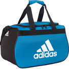 Adidas Diablo Small Duffel (Limited Edition Colors)