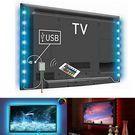 EveShine Bias Lighting TV Backlight