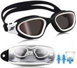 Polarized Swimming Goggles