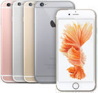 Unlocked Apple iPhone 6S 64GB 4G LTE