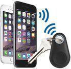 SoundLogic XT Track & Find Key/Valuable Wireless Device
