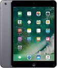 iPad 9.7 32 GB Space Gray