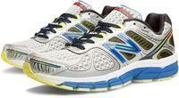 New Balance Men's 860v4 Running Shoes