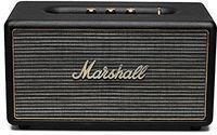 Marshall Audio Stanmore Bluetooth Speaker
