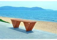 Vifah Eco-friendly 5-foot Outdoor Hardwood Bench