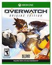 GameStop - $20 Off Overwatch: Origins Edition