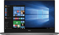 Dell XPS 15.6 Touch-Screen Laptop w/ Core i7 CPU (Open Box)