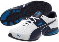 Puma Cell Surin 2 FM Men's Running Shoes (3 Colors)