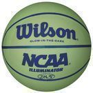 Wilson NCAA Glow in the Dark Basketball