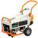 Generac 3,250 Watt Liquid Propane Portable Power Generator