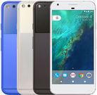 Google Pixel XL 32GB (Verizon Wireless) Smartphone