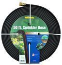 Colorite WaterWorks 50-Foot Sprinkler Hose