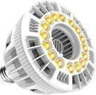 Sansi LED Full Cycle Grow Light