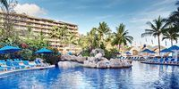 Puerto Vallarta: 4 Nts at All-Incl. Beach Resort w/Air