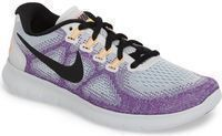 Women's Nike Free RN 2 Running Shoe