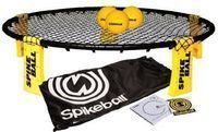 Spike Ball Combo Meal 3 Ball Set - As Seen On Shark Tank