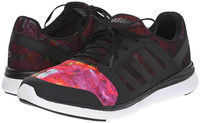 Adidas Women's Cloudfoam Xpression