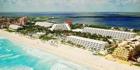 5-Nt All-Incl. Cancun Getaway w/Air; Kids Stay Free