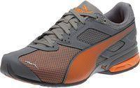 Puma Tazon 6 Fade Men's Running Shoes