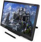 Huion GT-220 v2 Pen Display 21.5 Inch IPS Tablet Monitor