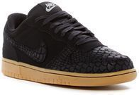 Nike Men's Big Low Lux Sneaker