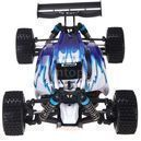WLToys Vortex Off-Road Buggy RC Car