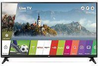 LG 49LJ5500 49 1080p LED HDTV
