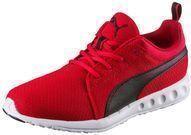 Puma Carson Runner Mesh Men's Running Shoes