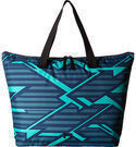 Under Armour UA Printed on the Run Tote