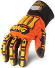 Ironclad Kong Original Impact Resistant Gloves