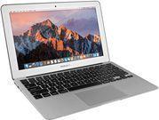 Apple 11.6 MacBook Air  (Mid-2012)