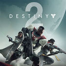 Destiny 2 (Xbox One, PS4)