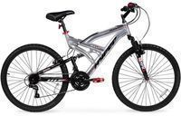 Hyper Summit Men's 26 Mountain Bike