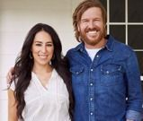 Target - Chip & Joanna Gaines Brand Coming Soon!