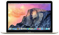 Apple 12 Macbook (Intel M5, 8GB, 512GB SSD)